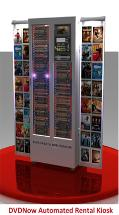 new release dvd services for dvd rentals